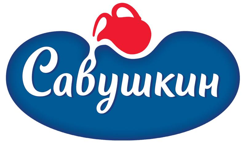 savushkin logo