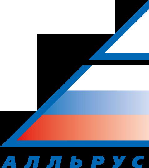 allrus logo