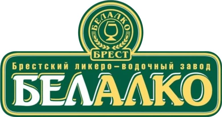belalco logo
