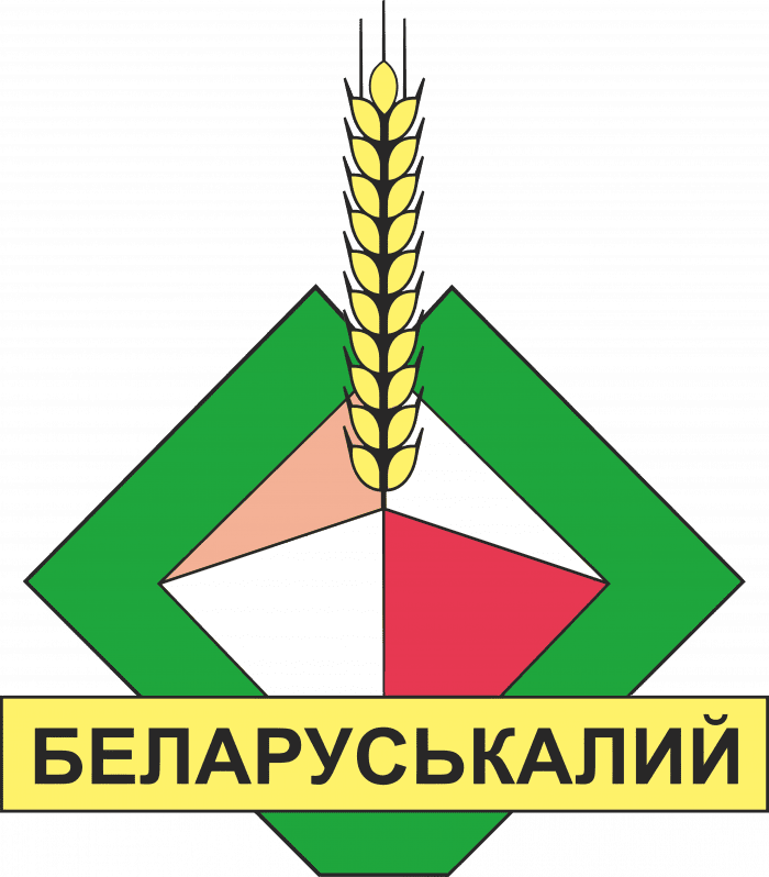 belkalii logo