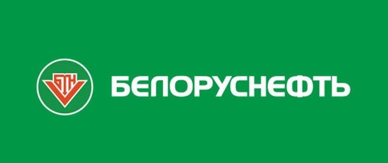 belorusneft logo