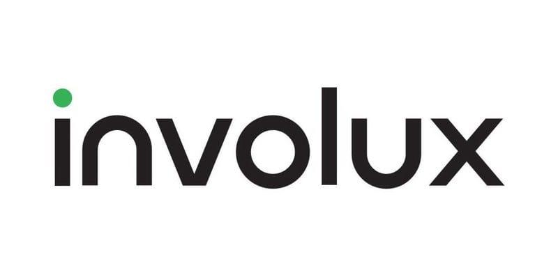 involux logo