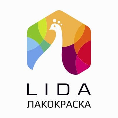 lida lak logo