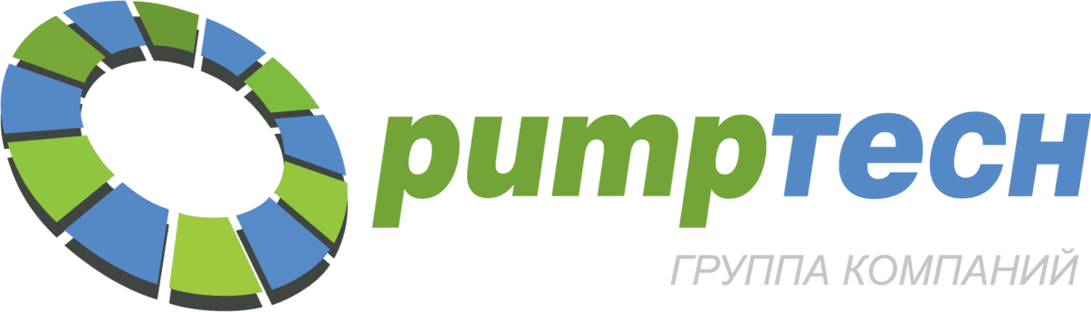 pumptech_big_logo