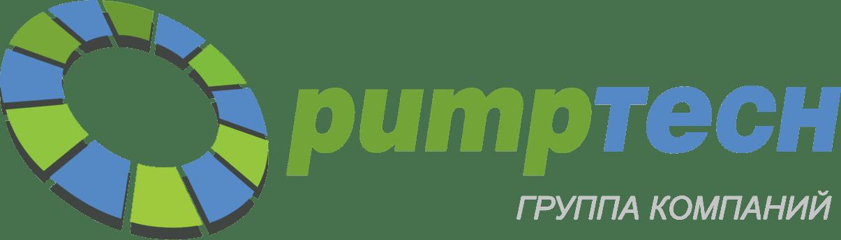 pumptech_big_logo
