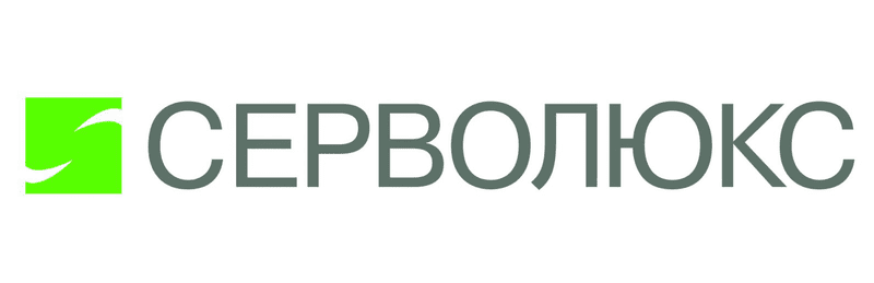 servolux logo