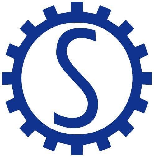 spomasz logo